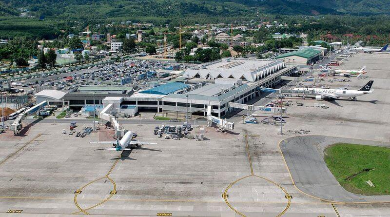 aeroporto-isola-Phuket